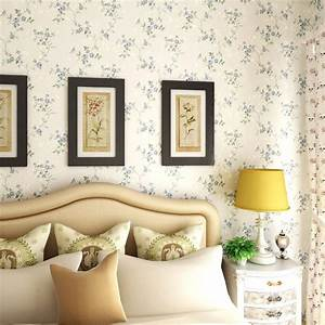 20 stunning bedroom wallpaper design ideas With wall paper designs for bedrooms