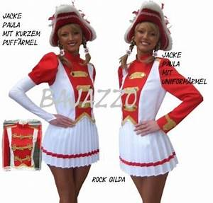bajazzokarnevalde tanzmariechenuniformgardeuniform With katzennetz balkon mit garde kostüm