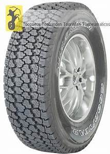 Avis Pneu Goodyear : pneu goodyear wrangler silent armor a t pas cher pneu t goodyear ~ Medecine-chirurgie-esthetiques.com Avis de Voitures