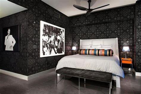 couleur tendance chambre a coucher tendance couleur chambre à coucher unique design feria