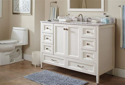 ideas to remodel bathroom 7 affordable bathroom updates for a budget