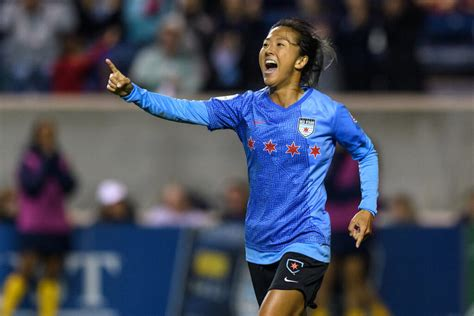 According to the rules, louisville will receive $150,000 in allocation money if they decide not to select a u.s. NWSL expansion draft rules revealed for Racing Louisville - The Athletic