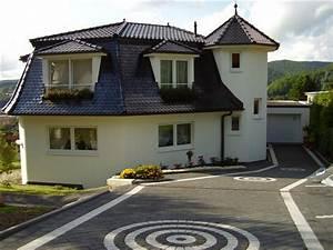 Bad Entlüftung über Dach : referenzen dach ~ Markanthonyermac.com Haus und Dekorationen