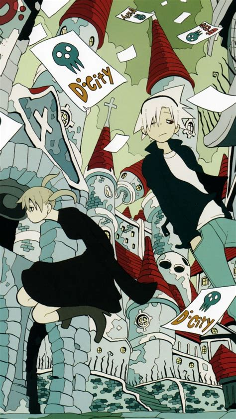 Anime Soul Eater Wallpaper - 72 best free soul eater wallpapers wallpaperaccess