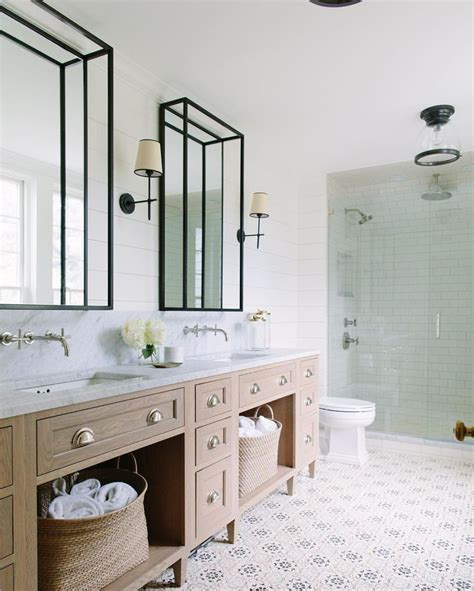 26 Best Images About Bathroom Inspo On Pinterest
