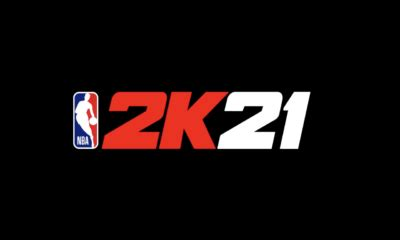 NBA Jam 2K17 SNES Rom Available Now With Updated Rosters ...