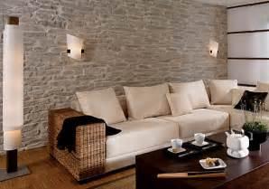 wohnzimmer steinwand grau verblendsteine wohnzimmer grau wohnzimmer steinwand wohnzimmer also steinwand wohnzimmer grau