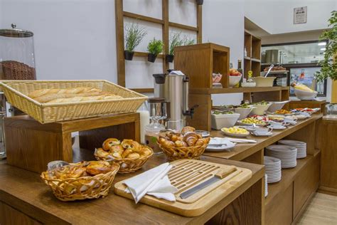 Casablanca Appart Hotel by Melliber Appart Hotel Casablanca Updated 2018 Prices