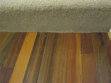 wood interior doors home depot 8 carpet hardwood hobbylobbys info