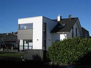 Anbau An Einfamilienhaus : einfamilienhaus attendorn um anbau architektur projekte tatort architektur ~ Indierocktalk.com Haus und Dekorationen