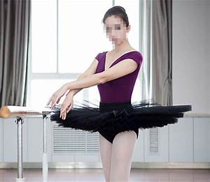Free shipping New Professional Ballet Tutu Skirt Adult ...
