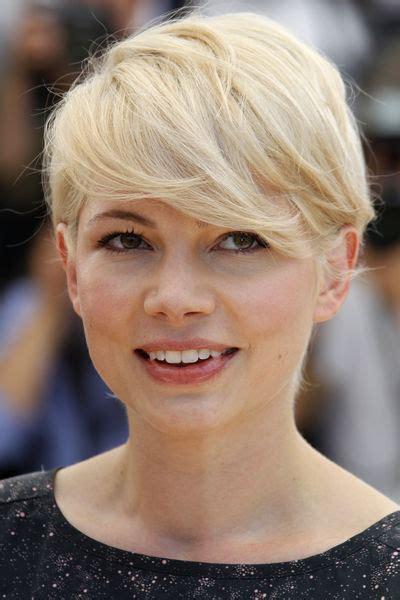 blond cendré gris cheveux court blond cendr 233 wizzyjessicafarah