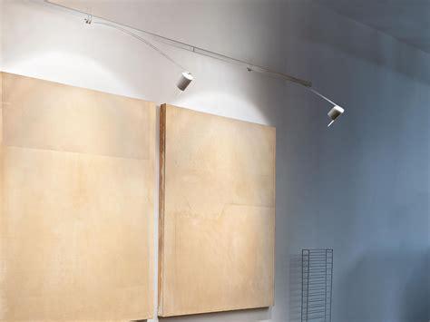 Lampada Da Parete A Led A Binario Per Quadri Lightlight