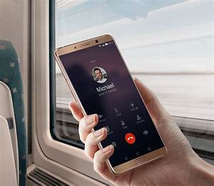Huawei Mate 10: Price, features and where to buy