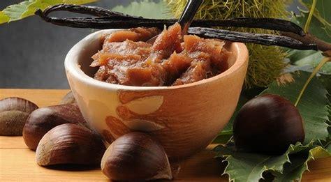 comment cuisiner les marrons nos meilleures recettes et