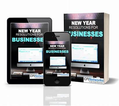 Cpi Networks Ebook Resolutions