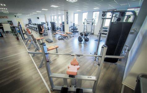 accueil beaulieu fitness salle de sport remise en forme cours collectifs