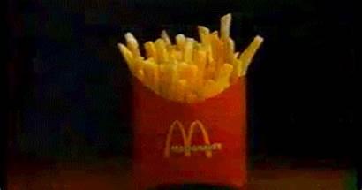 Mcdonald Menu Mcdonalds Discontinued Items Nutella Burger