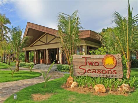 Best Deal 60% [OFF] Best Price Two Seasons Coron Island Resort And Spa