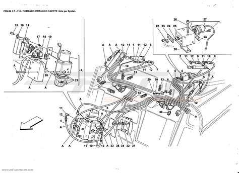 International 4300 Wiring Diagram Backup Light by Diagrams Wiring 2006 International 4300 Start Wiring