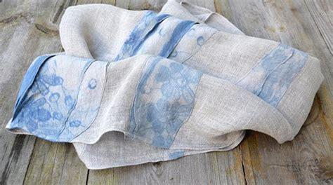 linge qui d 233 teint 2 solutions pour le rattraper sans utiliser de lingettes eau 201 carlate