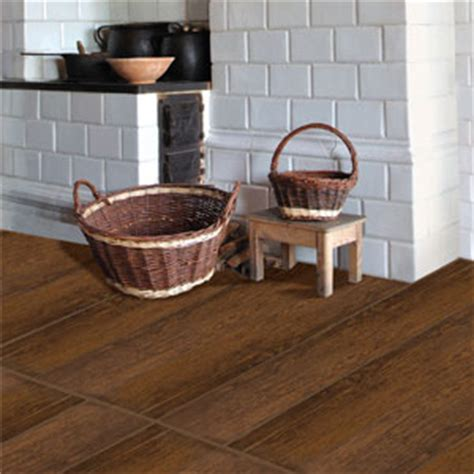 emser tile country porcelain tile qualityflooring4less