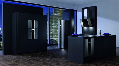 Gorenje Takes Part In Pininfarina Exhibition In London