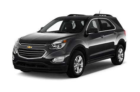 Chevrolet Car :  Research New & Used Models