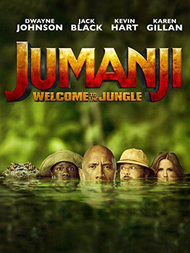game    jumanji