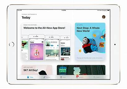 Ios App Apple Apps Today Appstore Ipad