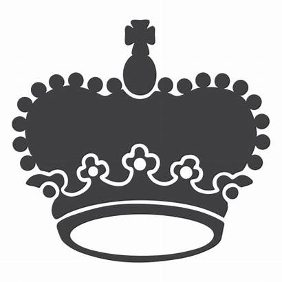 Crown Cross Icon Svg Transparent Vector Shirt