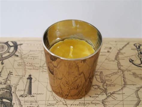 Sind Duftkerzen Schädlich by Vegane Duftkerze Fichte Mandarine Handmade Kultur