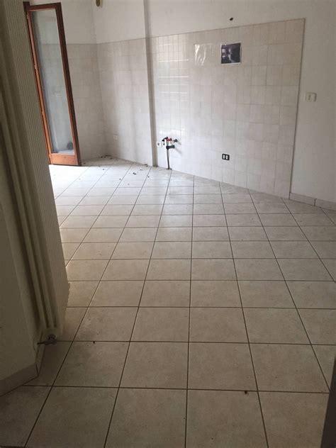 Appartamenti In Affitto San Benedetto Tronto by Casa San Benedetto Tronto Appartamenti E In