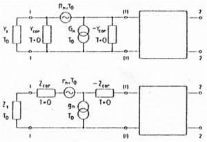 Matrix 1 Berechnen : empf ngereingangsstufen mit r hren und transistoren ~ Themetempest.com Abrechnung