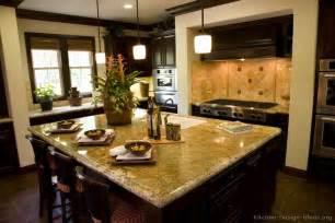granite countertops ideas kitchen granite countertop colors gold granite
