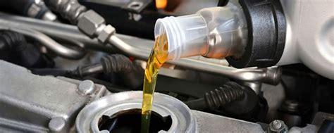 Oil Change Price Southgate