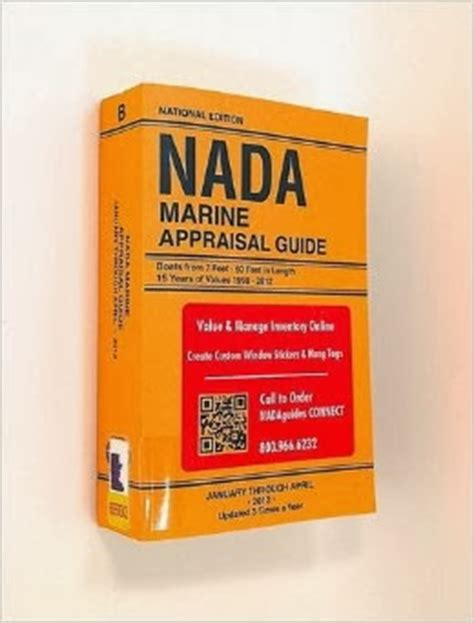 Nada My Boats Value by Boat Resale Values And Appraisals For Used Boats My Boat