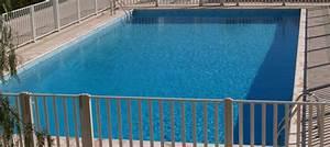 barriere securite piscine finest with barriere securite With good barriere securite piscine leroy merlin 4 barriare piscine clature piscine leroy merlin