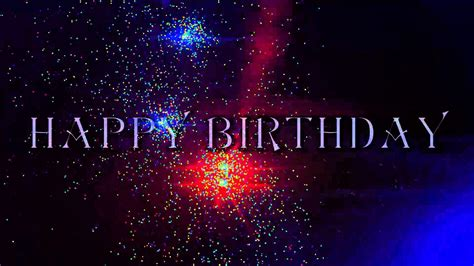 Wallpaper Of Happy Birthday by Animated Happy Birthday Wallpaper Gallery