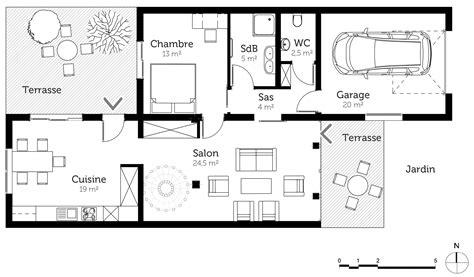 plan maison 6 chambres best plan de maison en duplex images lalawgroup us