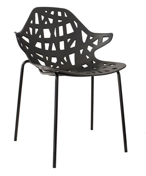 chaise noir pas cher chaise noir pas cher