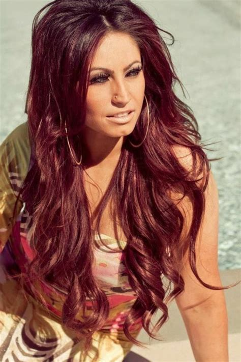 die haarfarbe rot ist was spezielles archzine net