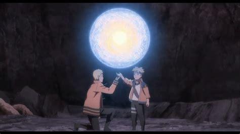 Naruto Next Generations Chapter 32