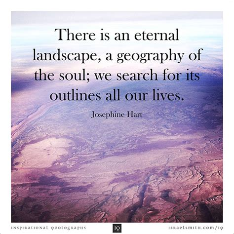 geography quotes image quotes  hippoquotescom