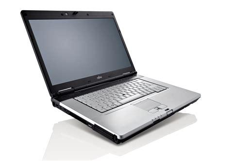 mainboard laptop fujitsu celsius h700 notebookcheck net external reviews