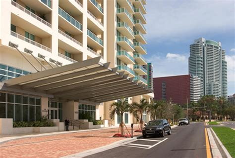 One Broadway | Luxury Apartments for Rent in Brickell ...