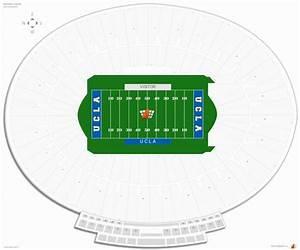 Tiger Stadium Virtual Seating Chart 36 Uncommon Centurylink Virtual Seating Chart Inside
