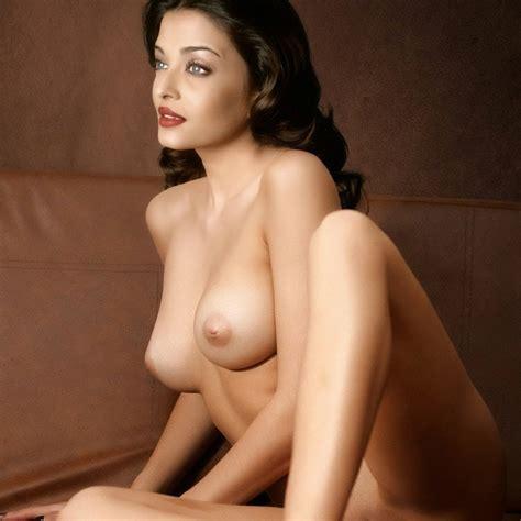 Aishwarya Rai Bachchan Fuck Nude Xxx Pictur Images Adanih Com