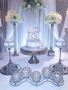 25 Anniversary Decoration Ideas Anniversary Wedding Party