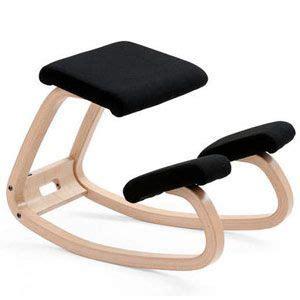 siege sans dossier ergonomique bureau siege bureau ergonomique sans dossier chaise bureau